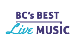 BC's Best Live Music